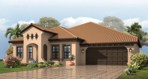 Read more about the article Bradenton Florida Area – New Homes