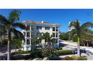 BEACH VILLAS AT THE OASIS 304 CALLE MIRAMAR, SARASOTA, FL 34242