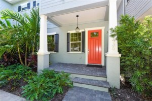 Read more about the article Sarasota Florida New Homes & New Condominiums Community