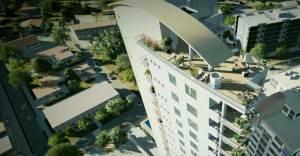 Sarasota Florida New Town Homes For Sale