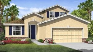 34241 New Homes for Sale (Sarasota, FL 34241)