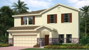 Read more about the article PARK CREEK RIVERVIEW FLORIDA – NEW CONSTRUCTION