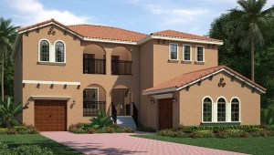 LEGENDS BAY BRADENTON FLORIDA – NEW CONSTRUCTION