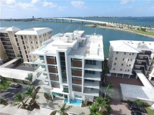 ONE88 188 GOLDEN GATE PT,  SARASOTA, FL 34236 – NEW CONDOMINUMS