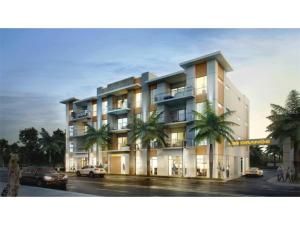 New Million-Dollar Homes, Condos Planned For Sarasota Florida