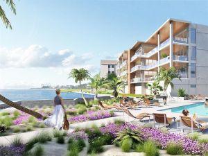 34242 New Homes for Sale (Sarasota, FL 34242)