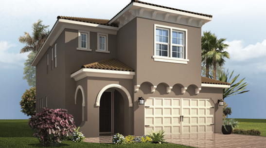 Home Builders Fl Real Estate