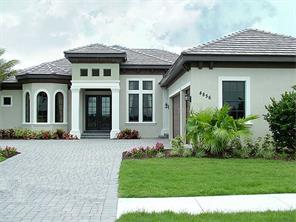 ROSEDALE ADDITION BRADENTON FLORIDA – NEW CONSTRUCTION
