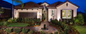 ROSEDALE  BRADENTON FLORIDA – NEW CONSTRUCTION