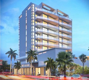 Read more about the article Browse Condominiums For Sale –  Sarasota Florida