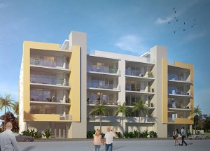 Read more about the article South Palm Residences Sarasota Florida New Condominiums Community