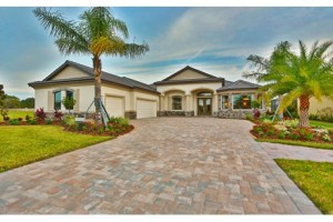 THE ENCLAVE AT COUNTRY MEADOWS BRADENTON FLORIDA – NEW CONSTRUCTION