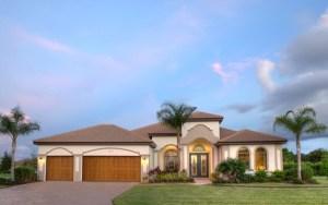 THE INLETS BRADENTON FLORIDA – NEW CONSTRUCTION