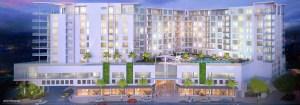 Sarasota Florida Luxury Condos For Sale