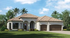 Bradenton Florida Real Estate