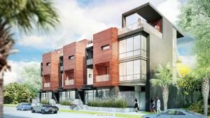 New Town Homes Developments Sarasota Florida 1-813-546-9725