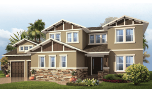 AVAILABLE NEW HOMES TAMPA BAY FLORIDA 33602-33647