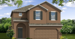 Start Searching for Your Dream New Home Riverview Florida