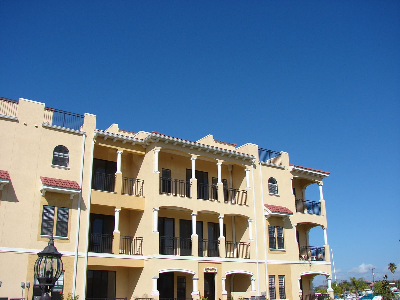 Brisa Del Mar Apollo Beach Florida - New Construction
