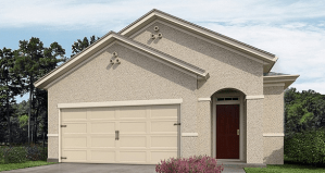 DEL TIERRA NEW HOMES BRADENTON FLORIDA