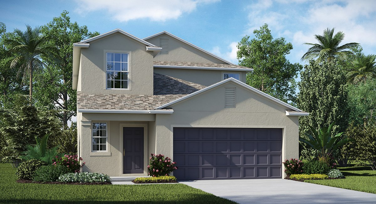 Congratulation to Danny Nappi & Kim Christ Kanatzar from The Zest Team at HomeXpress . For Closing Another Brand New Lennar everything include Home In Cypress Creek Ruskin Florida