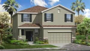 <h3>D.R. Horton Homes Sarasota Estates Sarasota Florida</h3>