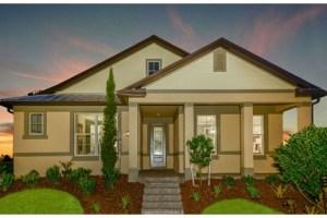 Lithia Florida Real Estate    Lithia Florida Realtor   New Homes for Sale   Lithia Florida