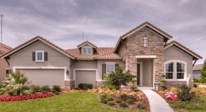 New Homes FishHawk Ranch Lithia Florida