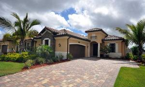 33606 New Homes for Sale (Tampa, FL 33606)