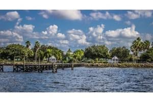Serenity Preserve Subdivison Ruskin Florida – New Construction