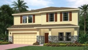 Sarasota Florida 600,000 To 700,000 New Homes & Condominiums