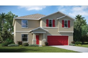 Stonegate at Ayersworth  Wimauma Florida New Construction From $184,490 – $258,590