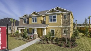 Read more about the article Search Riverview Florida Move In Ready Homes plus available floor plans, photos, and more info. New home specialists