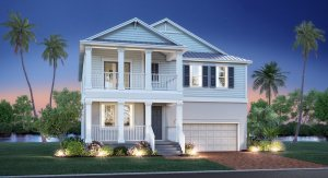 Read more about the article New Home Communities Apollo Beach Florida