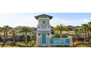 Lucaya Lake Club Riverview Florida New Homes  From $206,990