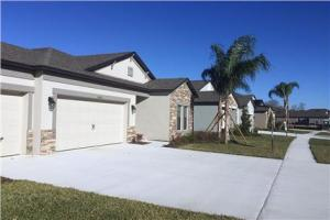 Read more about the article South Fork Riverview Florida Master Planned Community