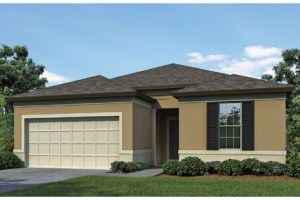 Read more about the article Summerwood Grand Plan at Summerset at South Fork