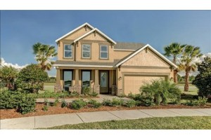 More Information About Building A New Home Riverview Florida