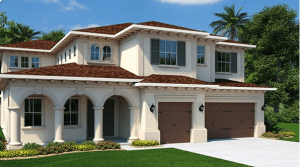 Get more information on Riverview Florida New Home Construction and Availabilities