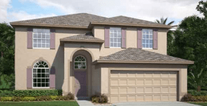 Read more about the article SOLD – HAWKS POINT 2447 DOVESONG TRACE DR, RUSKIN, FL 33570