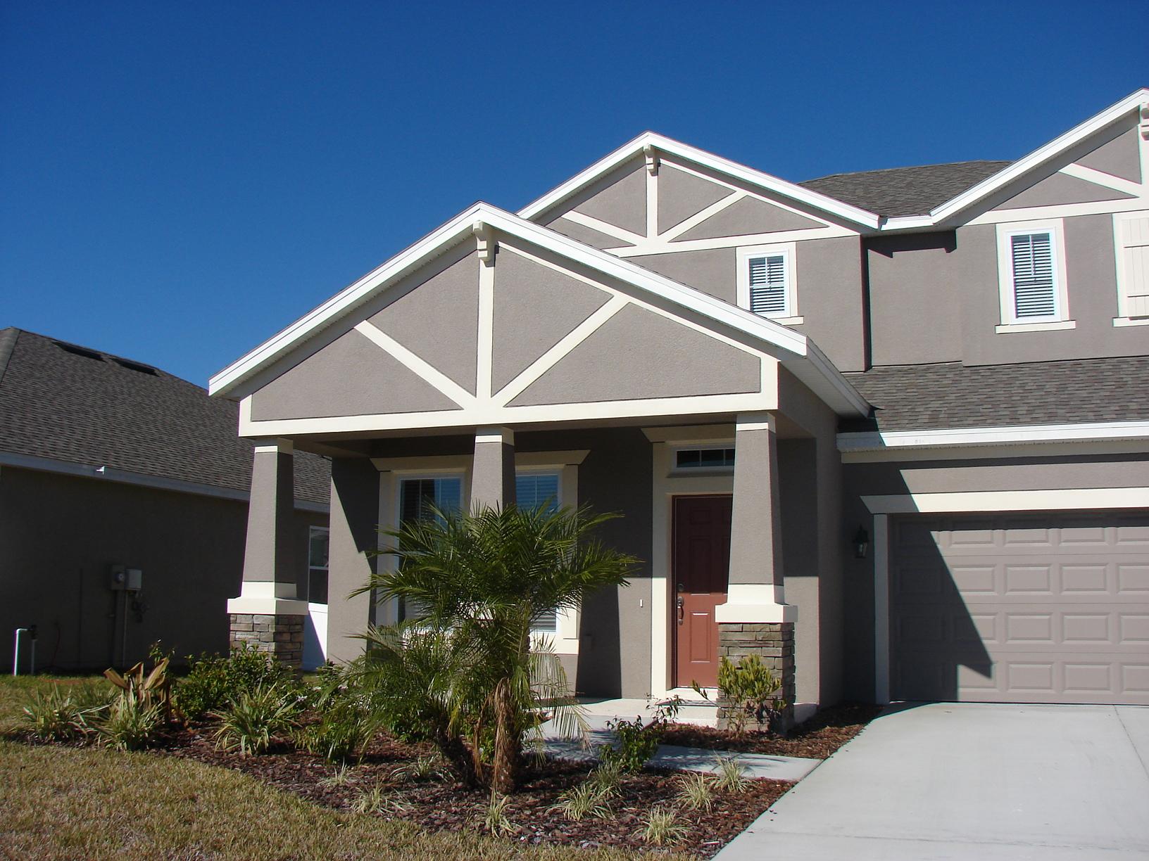 Dover Florida Real Estate | Dover Florida Realtor | New Homes Communities