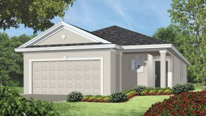 New Homes Specialist Riverview Florida