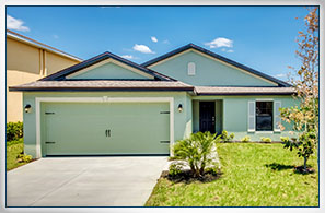 Read more about the article Chatham Walk New Homes Ruskin Florida  From $189,900 – $239,900