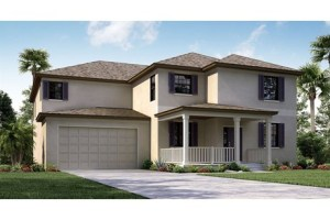 Riverview New Home Communities
