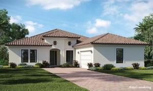 Read more about the article COUNTRY CLUB EAST AT LAKEWOOD RANCH