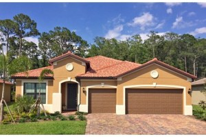 Lakewood Ranch is conveniently located just 4 miles from the I75/SR 64 interchange.
