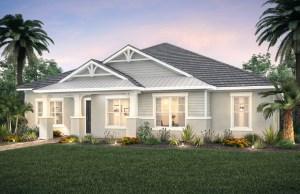 Bradenton & Lakewood Ranch Luxury, Condos, Townhomes & More