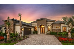 Lakewood Ranch & Bradenton Florida  – Nee Homes Communities