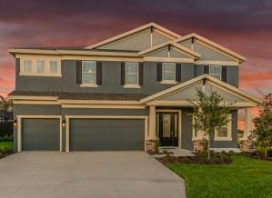Land O Lakes Florida Real Estate   Land O Lakes Realtor   New Homes Communities