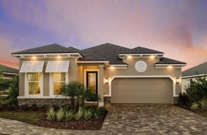 Lakewood Ranch & Bradenton New Homes for Sale – Real Estate